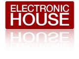 Electronic House