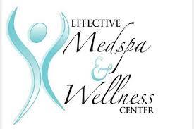 Effective Medspa Logo