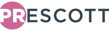 Prescott PR | Case Studies