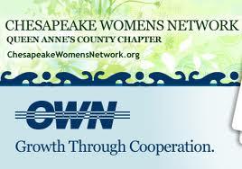 Chesapeake Women's Network